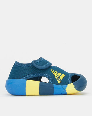 ef4fa5d9fa2f Kids & Baby Shoes Online | BEST PRICE | South Africa | Zando