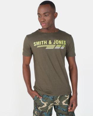 30fb30610ec3 Men's Clothing Online | BEST PRICE | South Africa | Zando