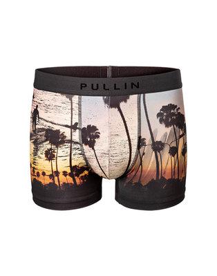 4fbe0188e8 Pullin - Buy Online at Zando