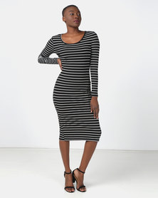 75142b9e0415 DRESSES Online | Women | Buy LATEST | From R99 | South Africa | Zando