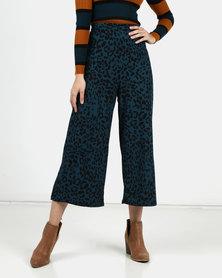 00b7d4000cb05a Legit Trousers & Leggings | Women Clothing | Online In South Africa ...