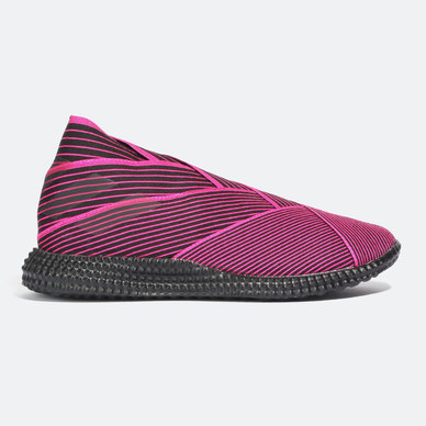 NEMEZIZ 19.1 TRAINERS shoes