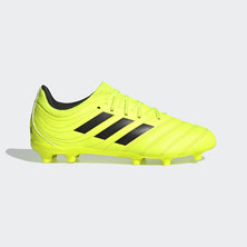 COPA 19.3 FIRM GROUND BOOTS