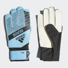 PREDATOR GLOVES