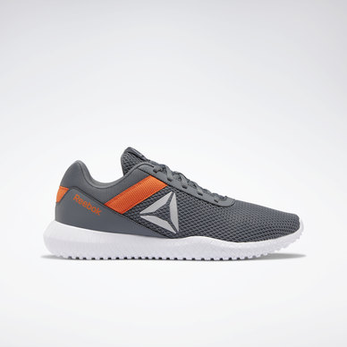 Flexagon Energy Shoes