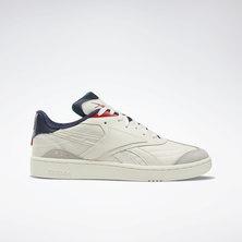Club C RC 1.0 Shoes