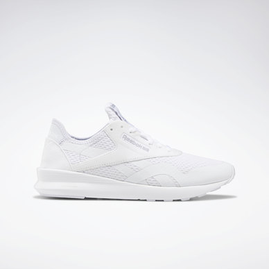 Classic Nylon SP Shoes