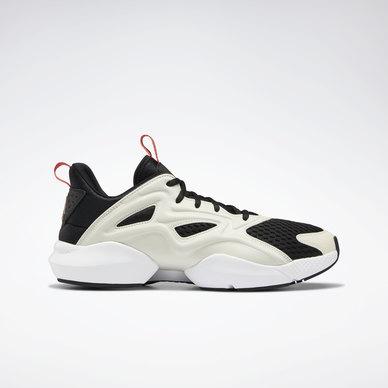 Sole Fury Adapt Shoes | Reebok
