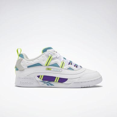 Workout Plus ATI 3.0 Shoes | Reebok
