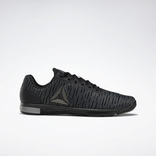 Speed TR Flexweave Shoes