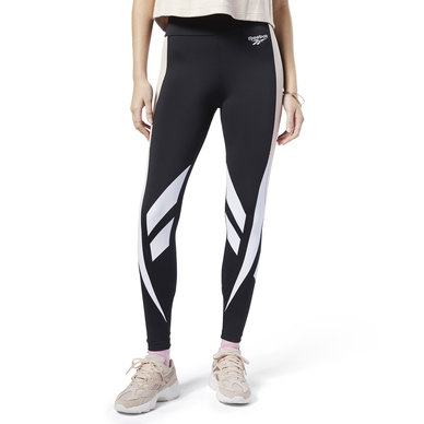 Vector Leggings