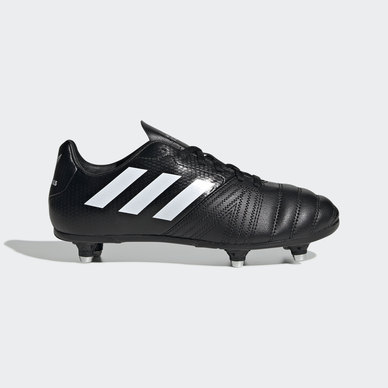 ALL BLACKS SG JUNIOR BOOTS