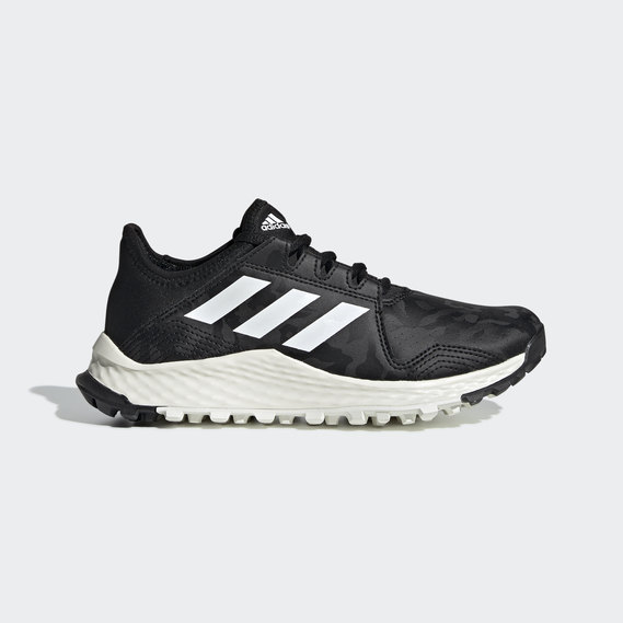 adidas hockey shoes 6