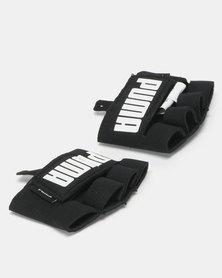 Puma Performance TR Ess Grip Gloves Puma Black