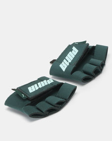 Puma Performance TR Ess Grip Gloves Ponderosa Pine