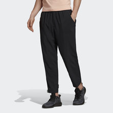 ATHLETICS PACK 7/8 WOVEN PANTS