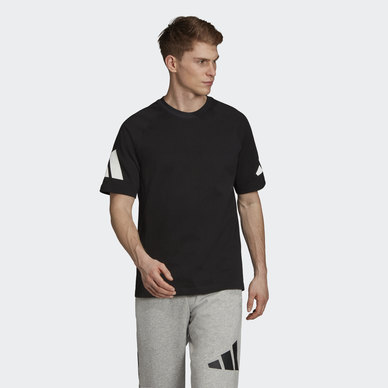ATHLETICS PACK HEAVY TEE