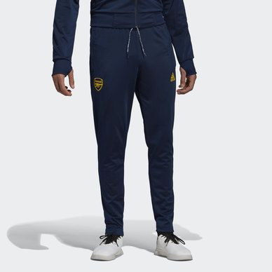 ARSENAL ICON PANTS