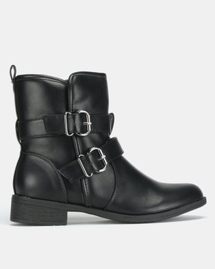 9b0e57402b7 Boots Online | Women | FROM R229 | Buy | RSA | Zando