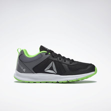 Almotio 4.0 Shoes