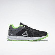 Almotio 4.0 Shoes