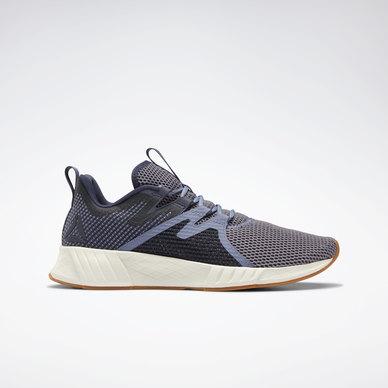 Fusium Run 2.0 Shoes | Reebok