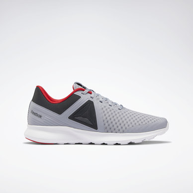 Speed Breeze Shoes
