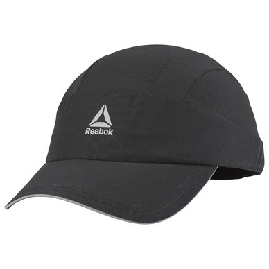 One Series Performance Cap