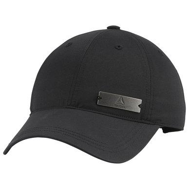 Foundation Cap