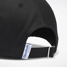 Foundation Starcrest Cap