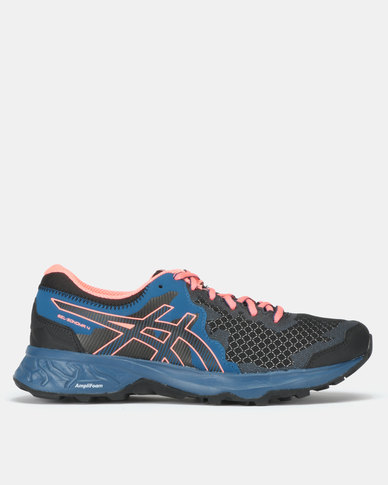 grossiste 49163 ff7bf ASICS Gel-Sonoma 4 Sneakers Multi