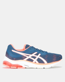 ASICS Gel-Pulse 11 Sneakers Blue