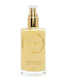 Cocogold Coconut Milk Facial Cleanser