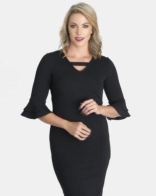 597245519848 Shift Dresses Online   Women   South Africa   Zando
