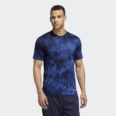FREELIFT PARLEY TEE