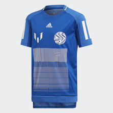 MESSI ICON JERSEY