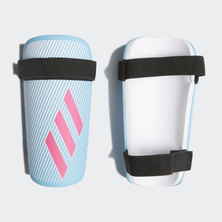 X LITE SHIN GUARDS