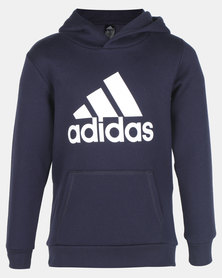 c946c5916 Kids Sweatshirts Online | South Africa | Zando