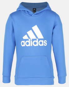 862c09e5b Shop adidas Originals Kids Online In South Africa | Zando