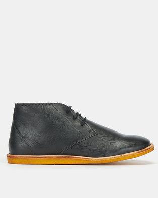 cfe4c40102e Mens Boots Online | Buy Online | South Africa | Zando