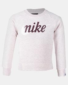 f06bd7bd3869d Shop Nike Kids Online In South Africa   Zando