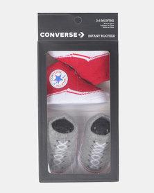 d68944c2b69e Converse Online | BEST PRICE GUARANTEED | South Africa | Zando