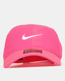 Nike Essential Cap Racer Pink
