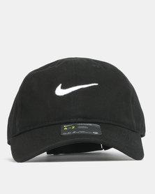 Nike Core Heritage Black