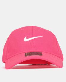 Nike Core Heritage Racer Pink
