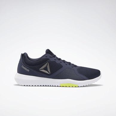 Flexagon Force Shoes