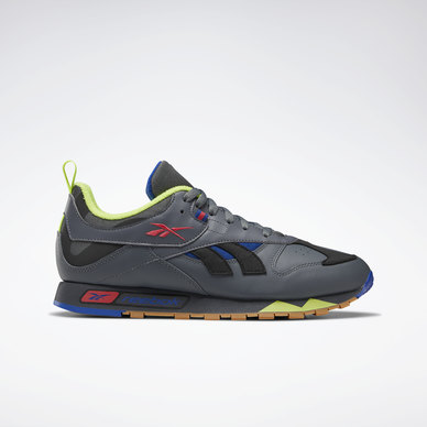 Classic Leather RC 1.0 Shoes | Reebok
