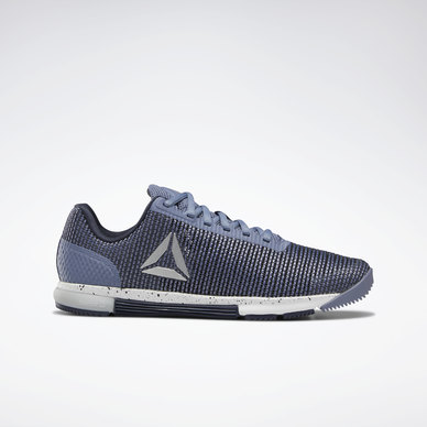 Speed TR Flexweave Shoes