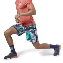 Games Speed Shorts