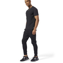 Supply Knit Jogger Pants
